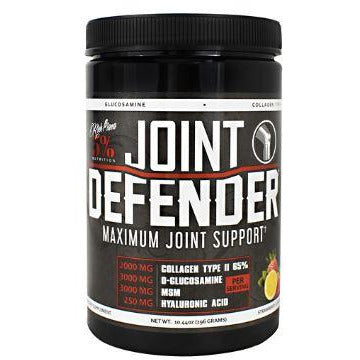 Joint Defender Strawberry Lemonade 20 serv