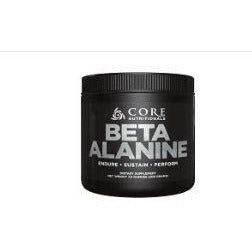 Beta Alanine 200g (Core)
