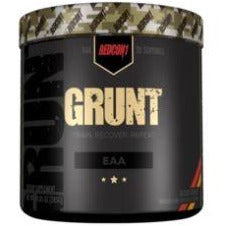 Grunt Blood Orange 30 serv