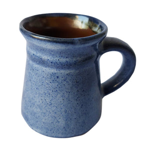 ASP Med Auro Tea / Coffee Mug Blue