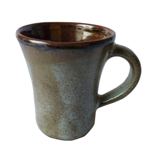 ASP Moha Tea / Coffee Mug