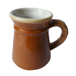 AP Med Ro Mug with Cane Handle