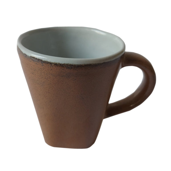 ASP Moha Tea / Coffee Mug Brown