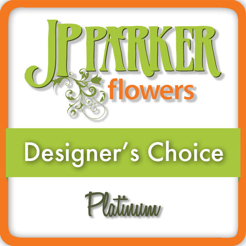 Designer's Choice - Platinum*