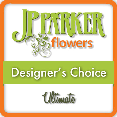 Designer's Choice - Ultimate*