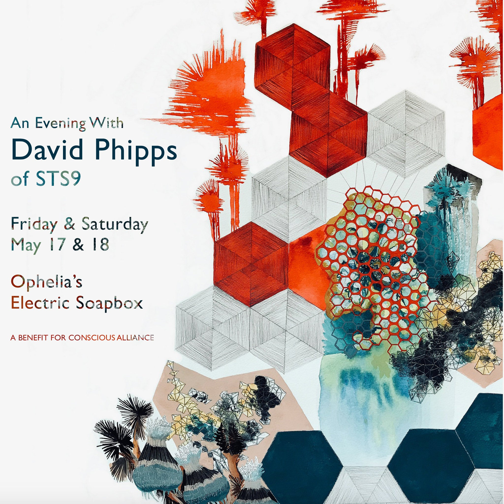 PHIPPS IN DENVER 2019