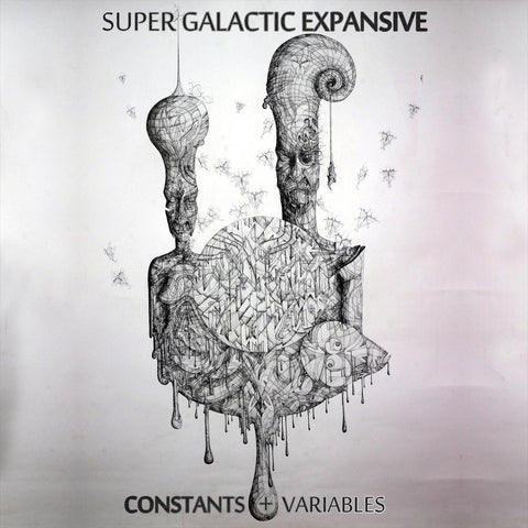 Super Galactic Expansive