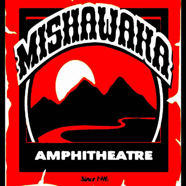 2004.06.26 :: Mishawaka Amphitheatre :: Ft. Collins, CO