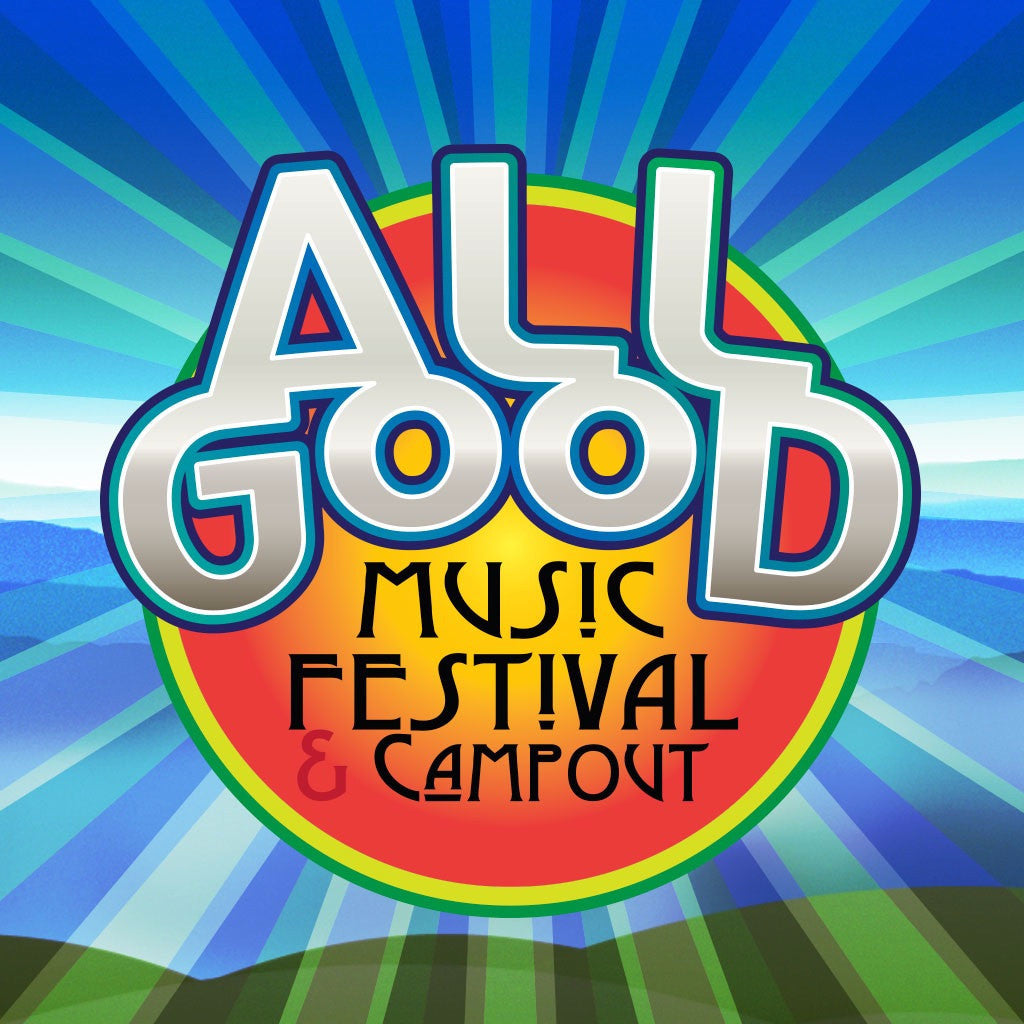 2013.07.19 :: All Good Music Festival :: Thornville, OH