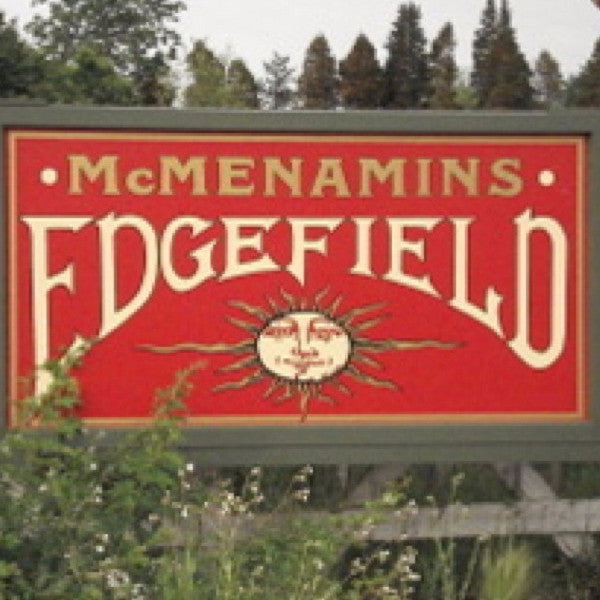 2008.08.22 :: McMenamins Edgefield :: Troutdale, OR