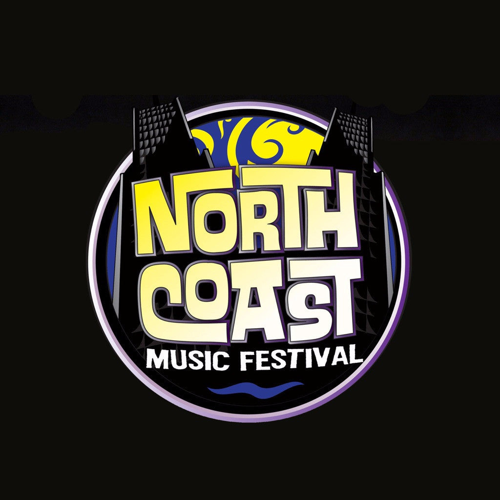 2012.08.31 :: North Coast Music Festival :: Chicago, IL