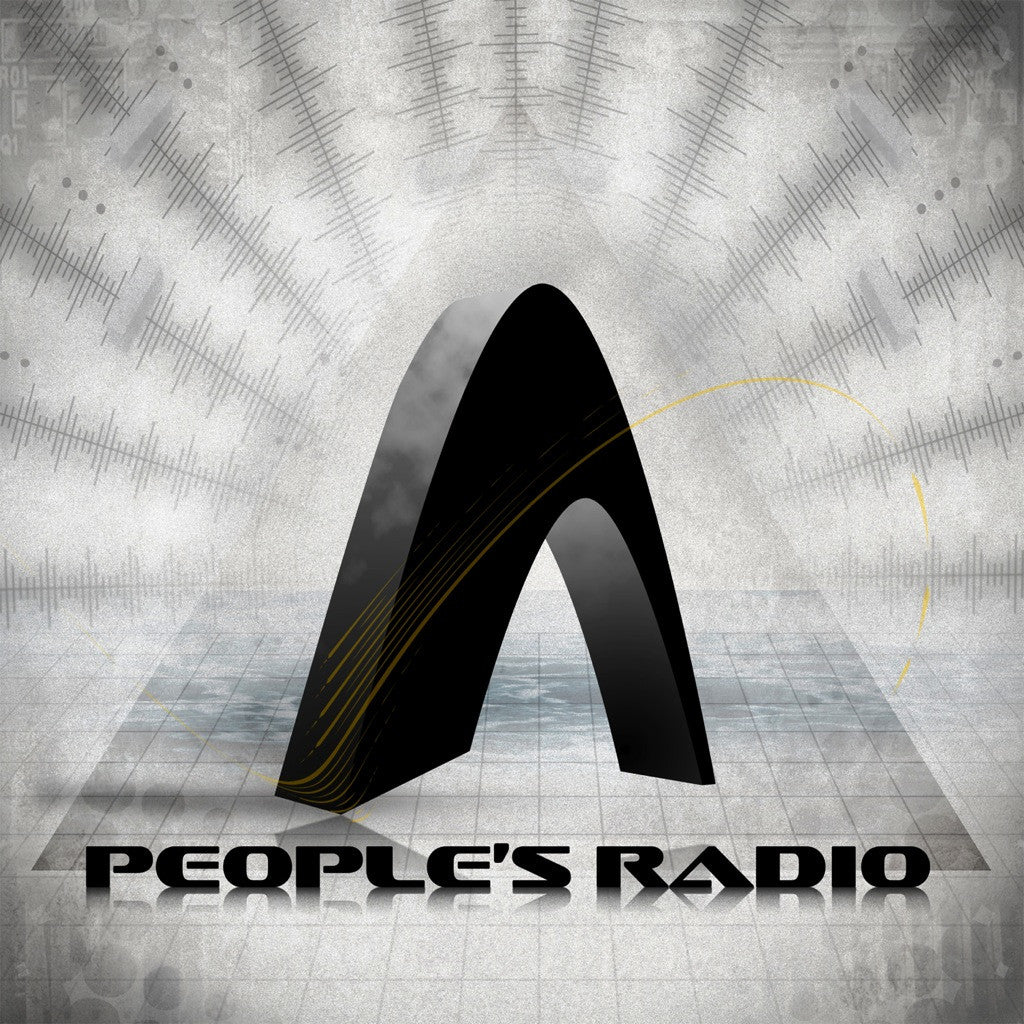 People's Radio