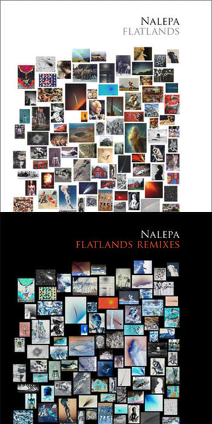 Flatlands:Bundle