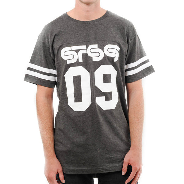 STS9 Retro Jersey T-Shirt (Men's)