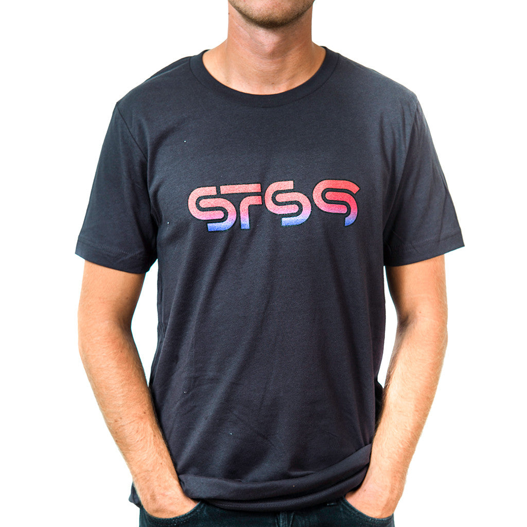 Classic STS9 Logo Tee