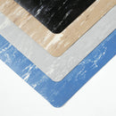 Marble Sof-Tyle Heavy Duty Commercial Matting