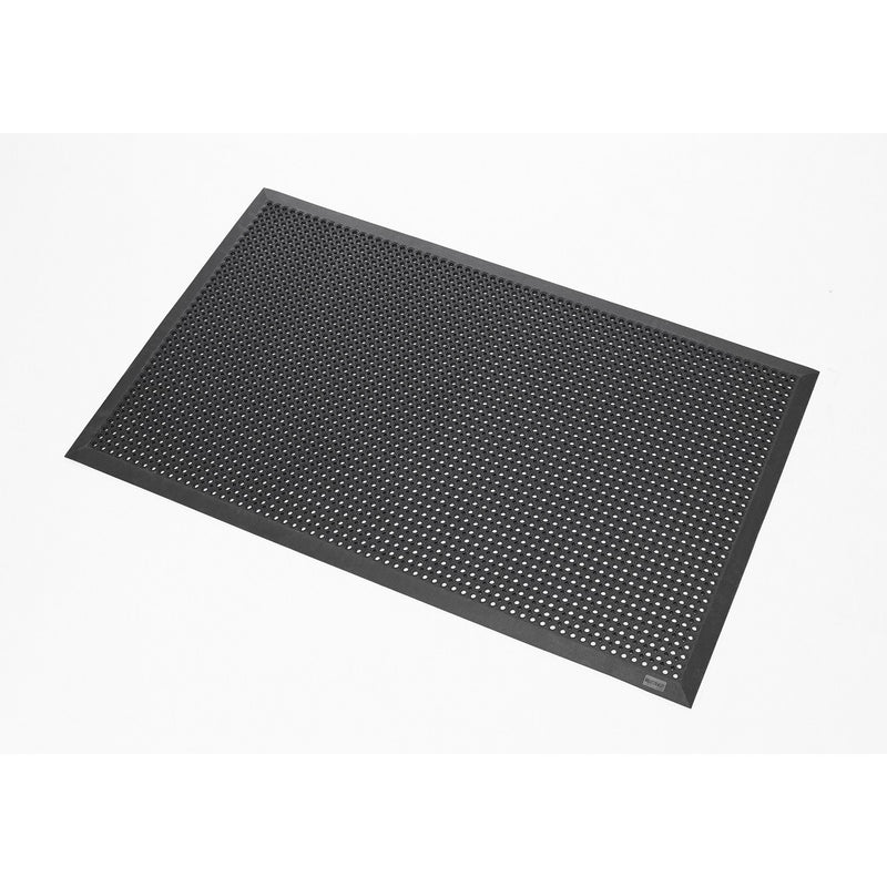 Oct-O-Flex Outdoor  Mat