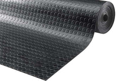 Noppa Contract Rubber Roll Matting