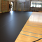 School Gym Protective Floor Cover (Rolled Product)
