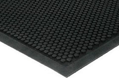 Comfort Anti Fatigue Mats