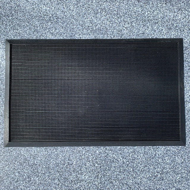Bunded Contamination Control Mat