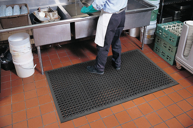 Sanitop Anti-Fatigue Mats