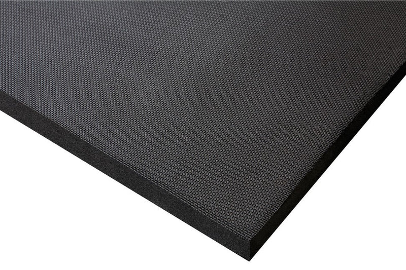 Anti-Fatigue Mat, Comfort Plus