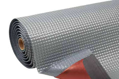 Sky Trax Heavy Duty Industrial Matting