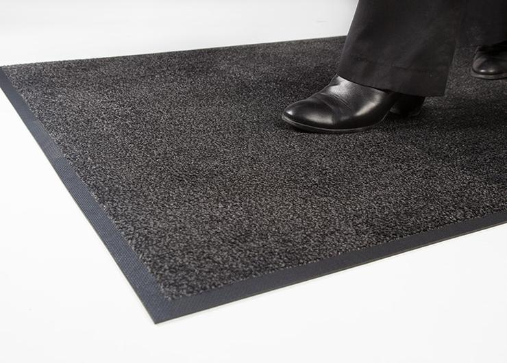 http://matwarehouse.ie/collections/coir-mats