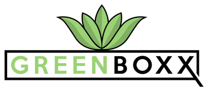 GreenBoxxShop