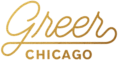 GREERChicago.com