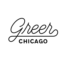 GREER Chicago