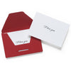 GREERChicago Civilettes Portable Love Notes - GREER Chicago Online Stationery Shop