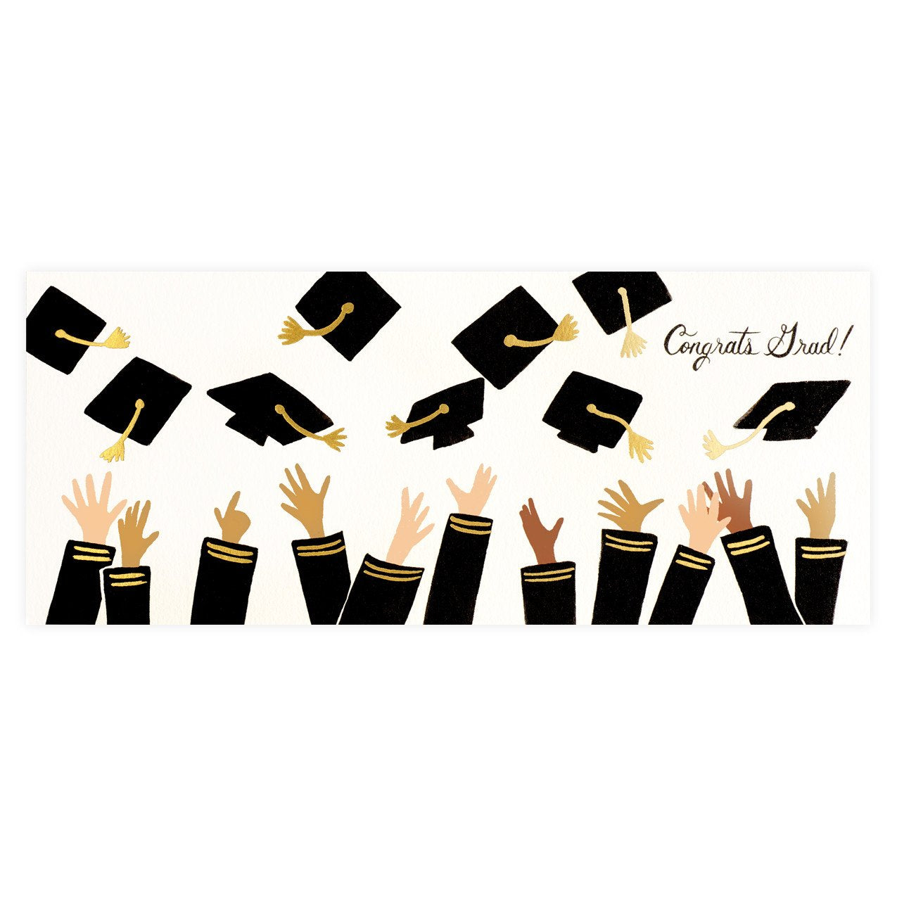 graduation paper products Contact your customer service support team about products, services and more.
