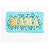 Egg Press Floral Foil Mama Mother's Day Card - GREER Chicago Online Stationery Shop