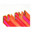 Elum Beaming Greeting Card - GREER Chicago Online Stationery Shop