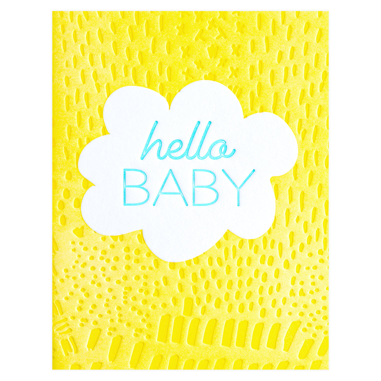 Elum sun peak new baby greeting card greer chicago sun peak new baby greeting card elum greer chicago m4hsunfo