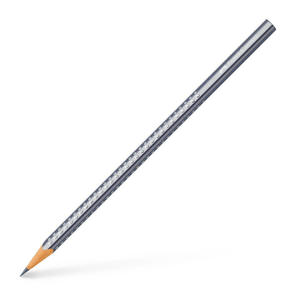 Sparkle Pencil <br/>in various colors By Faber-Castell - 4