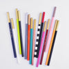 Fine & Candy Graphite Pencils in 15 colorways Fine & Candy  - GREER Chicago