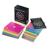Fredericks & Mae Playing Cards - GREER Chicago Online Stationery Shop