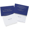 GREERChicago Civilettes Portable Good Job Notes - GREER Chicago Online Stationery Shop