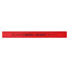Hightide Penco Wooden Metric Rulers |  Various Colors - GREER Chicago Online Stationery Shop