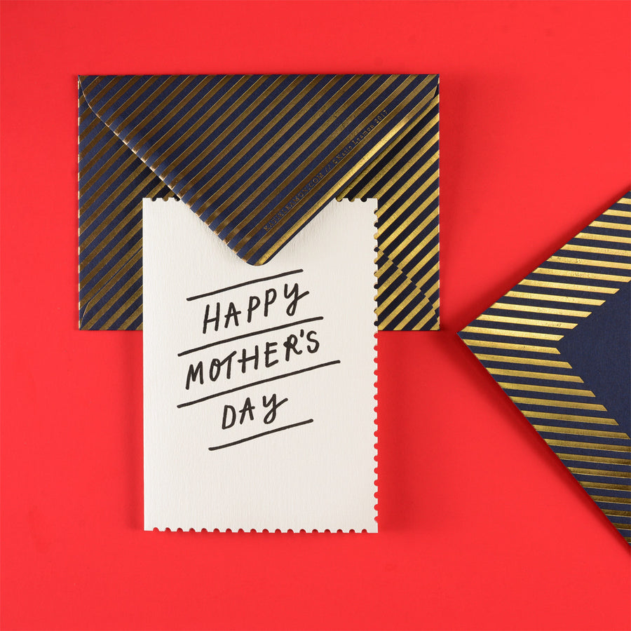 Greeting cards greerchicago katie leamon deco mothers day greeting card greer chicago online stationery shop kristyandbryce Image collections
