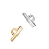 Kaweco Sport Pen Clip Gold- or Chrome-Plated