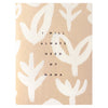 Moglea Always Need My Mama Mother's Day Card - GREER Chicago Online Stationery Shop