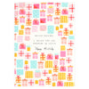 Mr. Boddington's Studio Another Year Younger Birthday Card - GREER Chicago Online Stationery Shop
