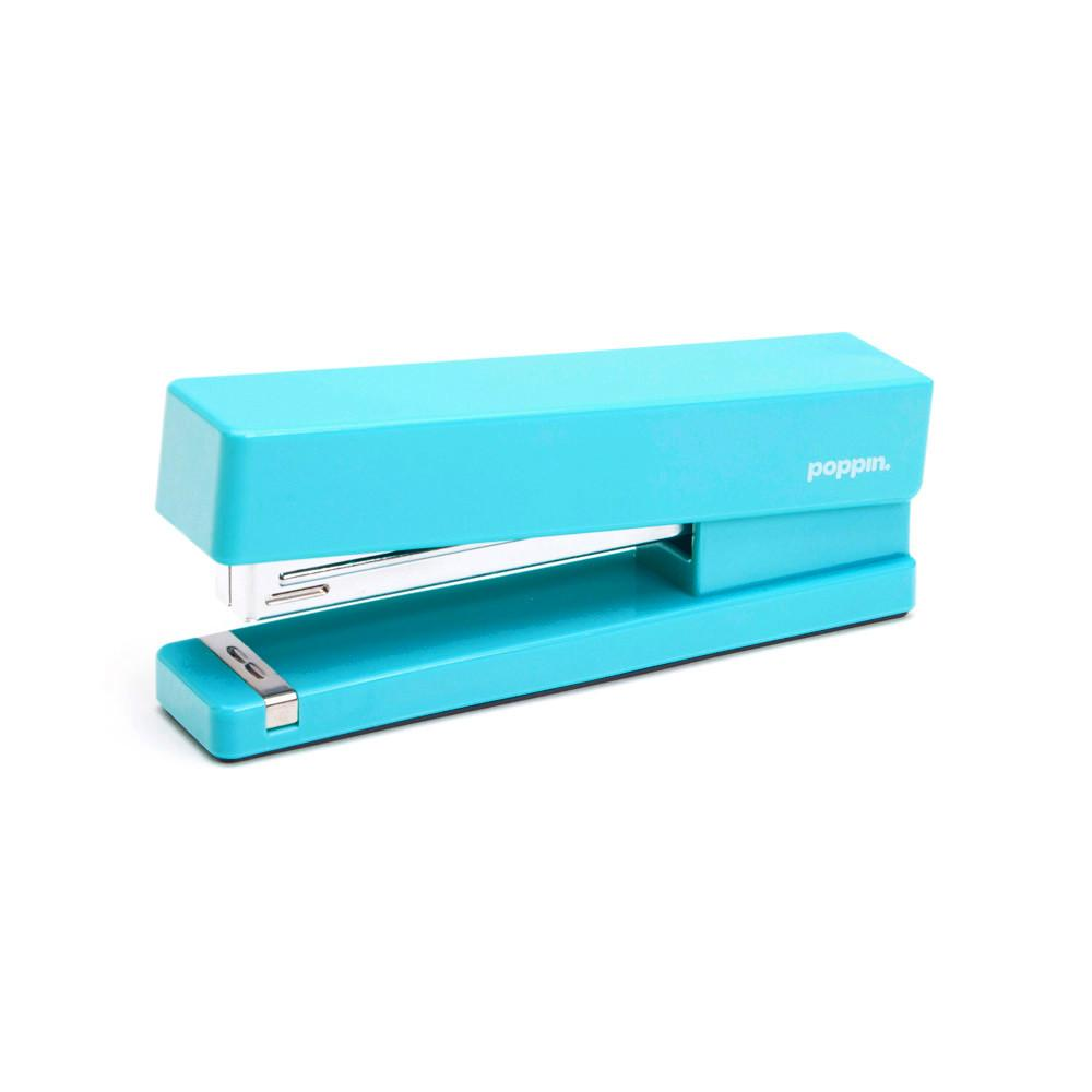 Aqua Stapler By Poppin - 2