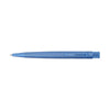 Retro 1951 Tornado Slim Electron Ballpoint - GREER Chicago Online Stationery Shop