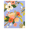 Rifle Paper Co. Lively Floral Assorted Folded Note Cards Boxed - GREER Chicago Online Stationery Shop