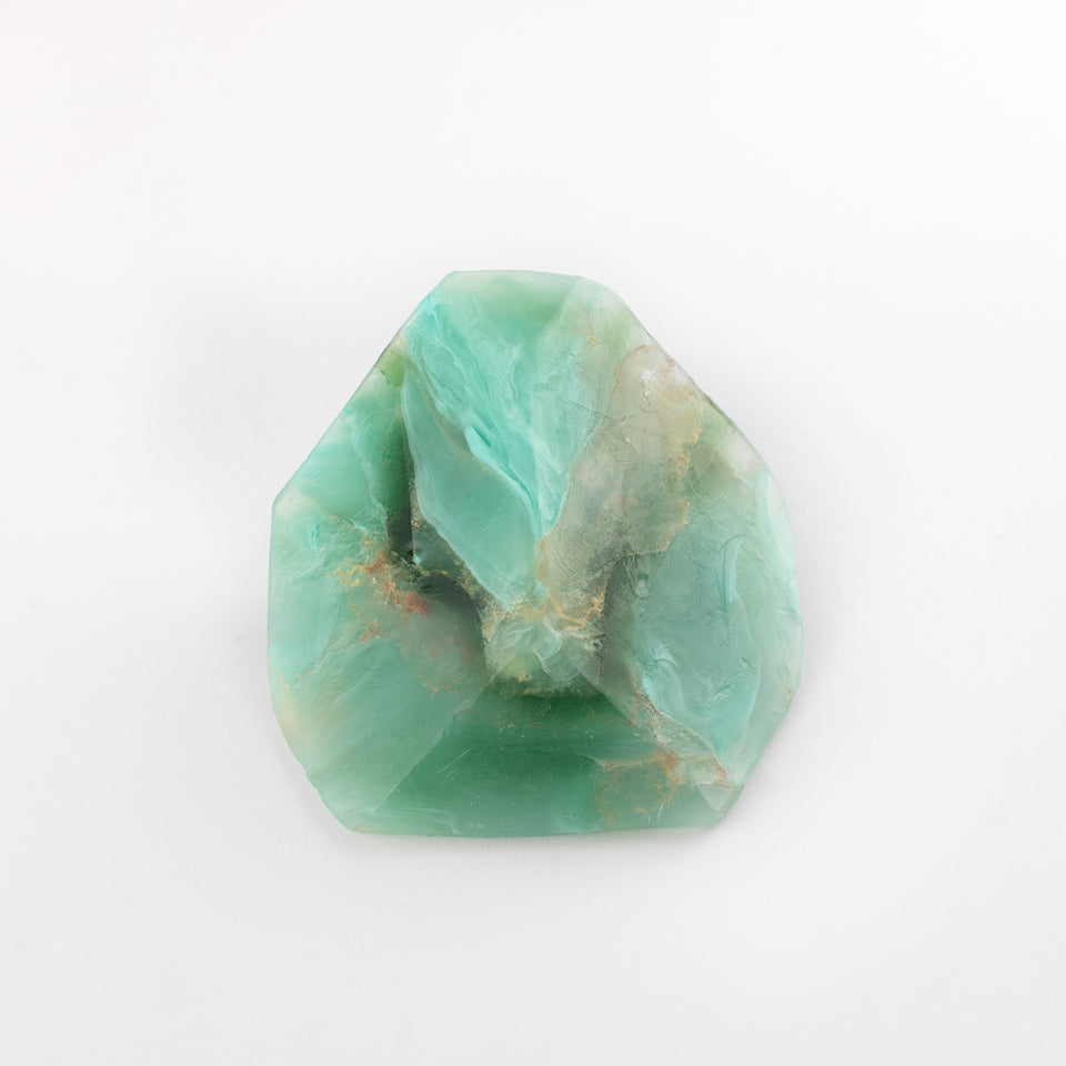 SoapRocks Jade Soap Rock